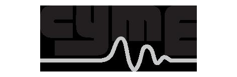 CYME Logo