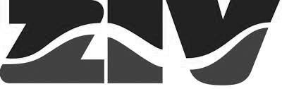 ZIV logo